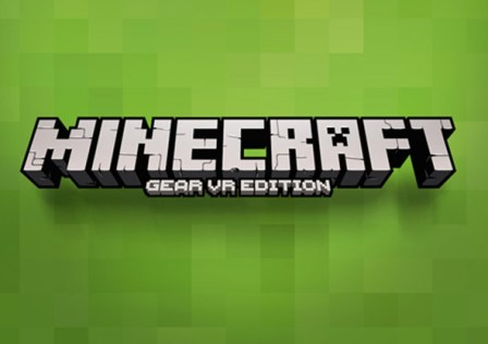 Minecraft-Gear-VR-Edition-Android