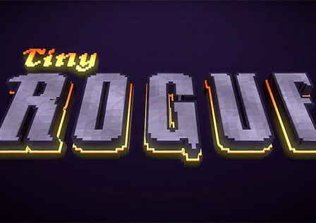 Tiny-Rogue-Android-Game