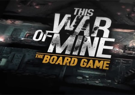 This-War-Of-Mine-Board-Game