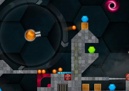 Hexasmash-2-Android-Game