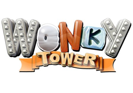 Wonky-Tower-Android-Game