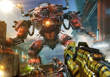 Shadowgun-Legends-Android-Game-Preview