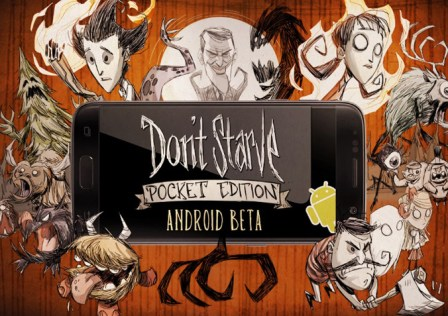 Dont-Starve-Game-AA