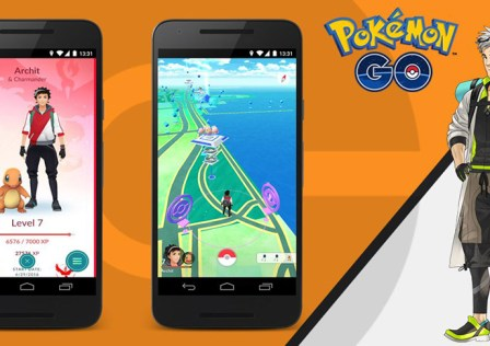 Pokemon-GO-Buddy-System-Update-Android