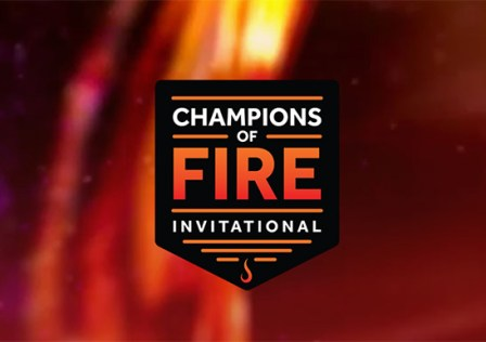 Amazon-Champions-Of-Fire-eSports-Android-Logo