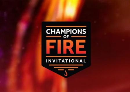 Amazon-Champions-Of-Fire-eSports-Android-Logo