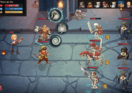 Dungeon-Rushers-Android-Game-3
