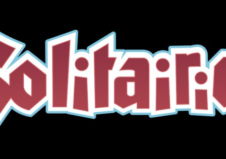 Solitairica-Android-Game