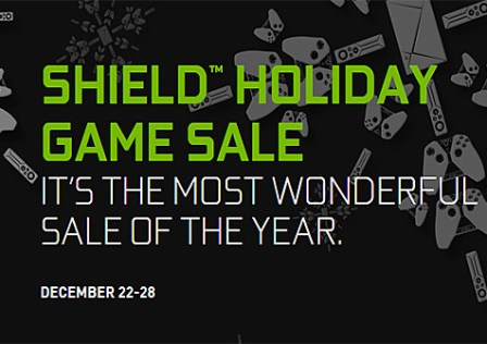 shield-games-holiday-sale-2016