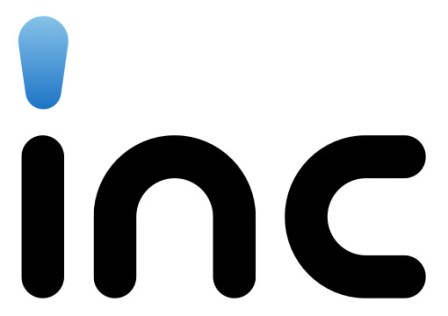 Finch-Shift-Logo