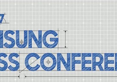 Samsung-CES-2017-Press-Event-Live
