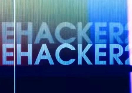 TheHacker2Top