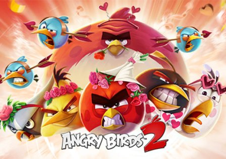 Angry-Birds-2-Valentines-Day-Android
