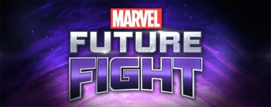 marvel future fight hack and cheats