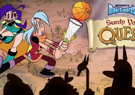 Surely-You-Quest-Android-Game