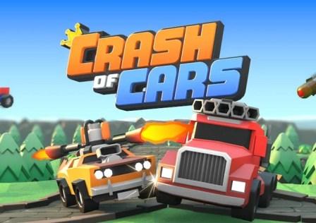 CrashofCarsTop