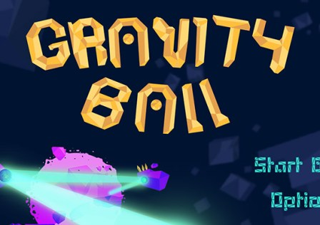 Gravity-Ball-Android-Game