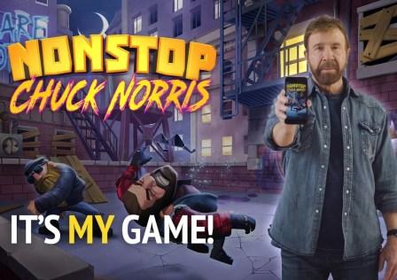 nonstop-chuck-norris-google-play