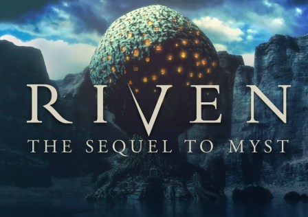 riven-myst-android-1