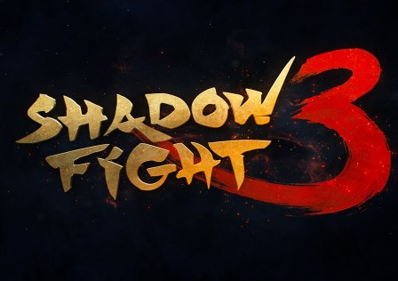 shadow-fight-3-android-1