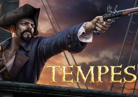 tempest-pirate-rpg-android