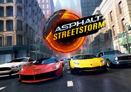 asphalt-street-storm-android-1