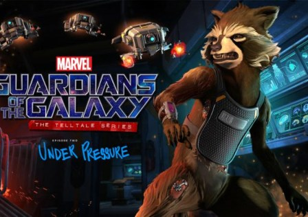 marvels-guardians-of-the-galaxy-the-telltale-series-android-episode-2-artwork
