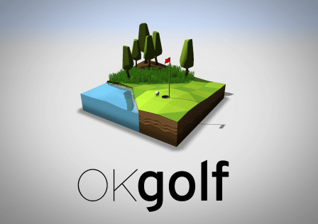 ok-golf-android-1