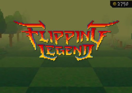 flipping-legend-android