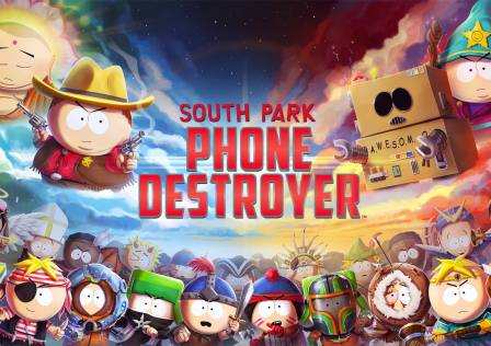 south-park-phone-destroyer-android