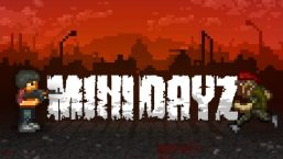 Mini DAYZ Android game review
