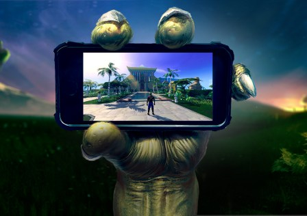 runescape-android