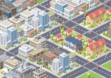 pocket-city-1