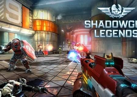 shadowgun-legends-1