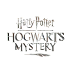 Harry Potter: Hogwarts Mystery Cheats Unlimited Gems and Coins