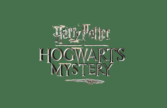 Harry Potter: Hogwarts Mystery hack cheats