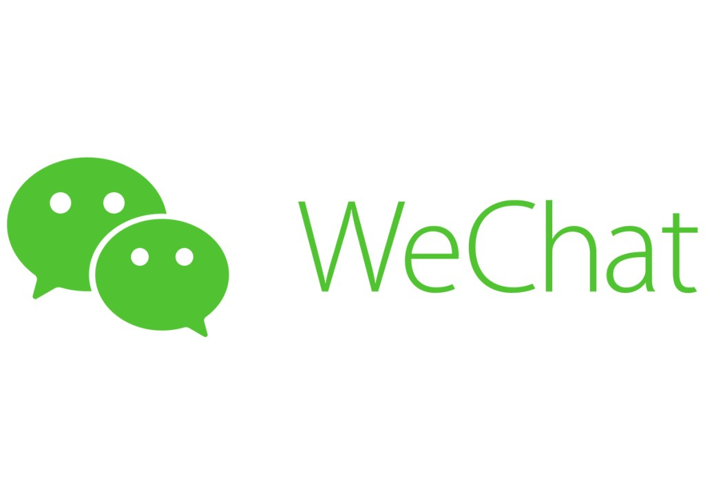 Ketchapp games are now available in wechat droid gamers wechat ketchapp android reheart Images