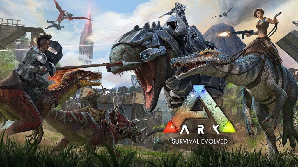 Ark Android
