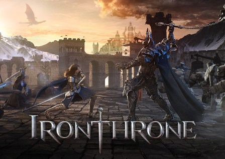 iron-throne-android