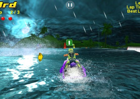 04_Screenshot_20180808-105022_Aqua Moto Racing 2 Premium