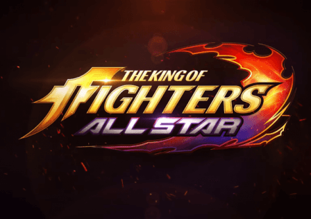king-of-fighters-all-star-android