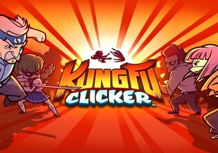 kung-fu-clicker
