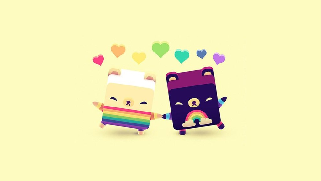 Alphabear 2 is out now on Android