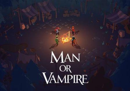 man-or-vampire