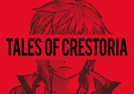 tales-of-crestoria