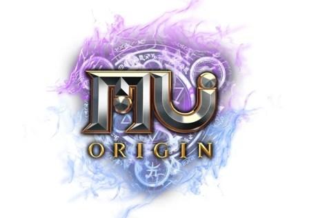 MU Origin_Logo