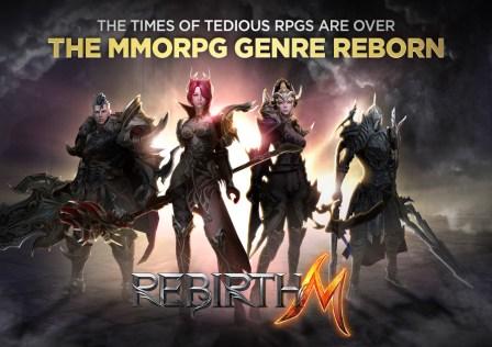 RebirthM_C (2)