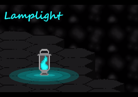 Lamplight Android