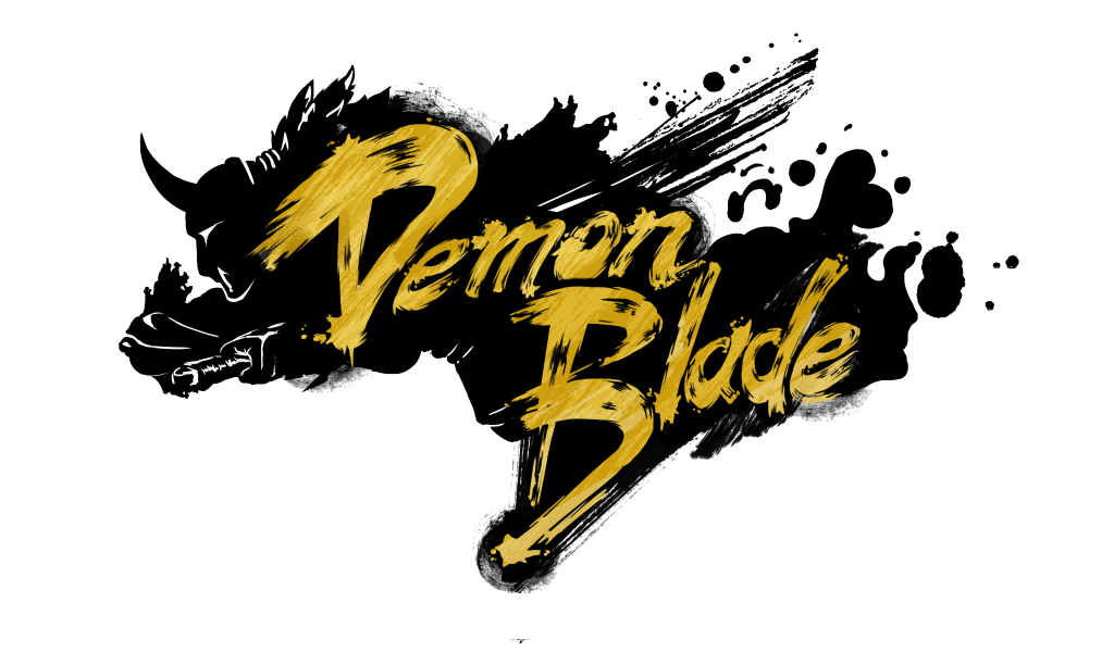Demon Blade Android