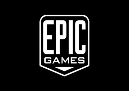 epic-games